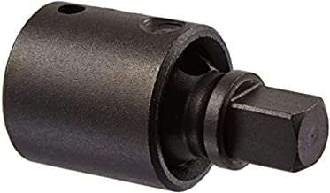 """product image for Stanley Proto J74470P 1/2"""" Drive Impact Universal Joint"""