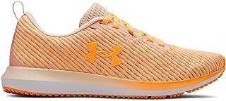 Women's Micro G Blur 2 Running Shoe