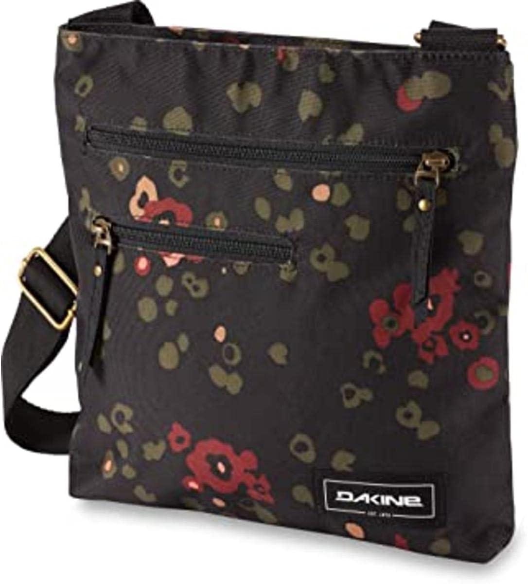 Dakine Women's Jo Jo Crossbody Bag