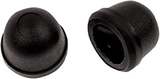 Jardiaffaires - Topes de repuesto R515VS para trituradores y tijeras de setos Bahco