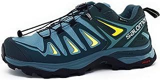 Women's X Ultra 3 GTX Hiking Shoes