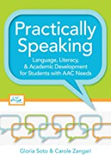practically speaking edition 1