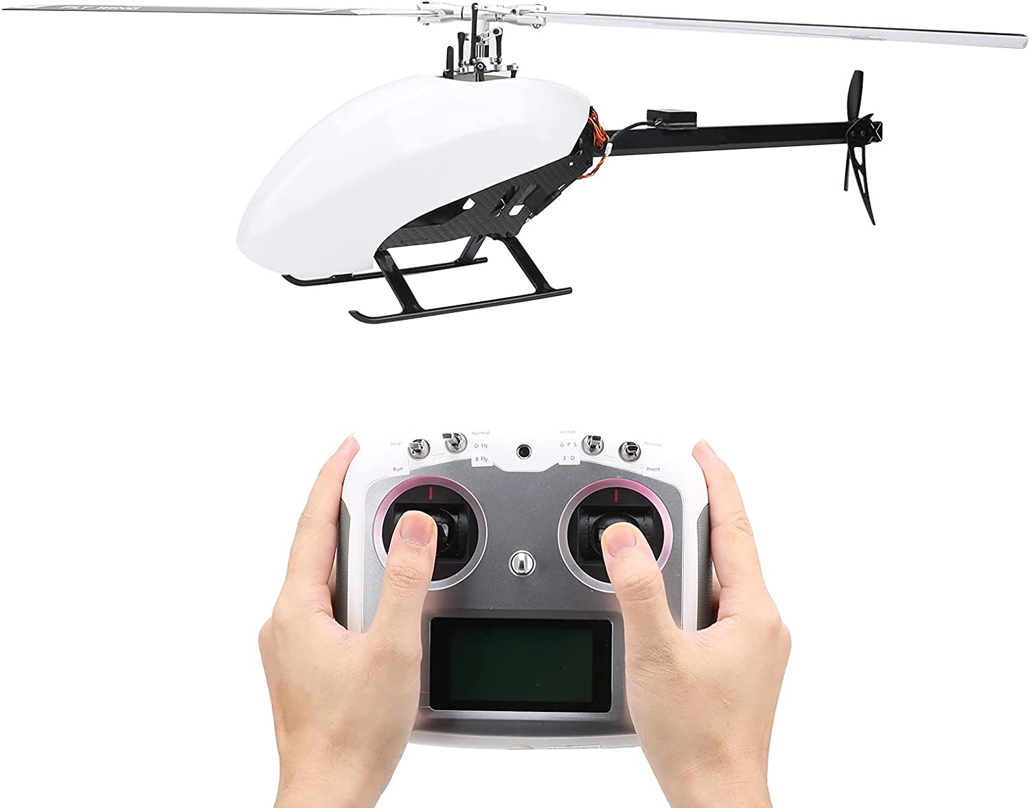 Mini Helicopter RC Altitude Hold Adult Finally resale start f Kid for Opening large release sale