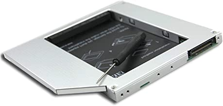macbook pro a1211 hard drive replacement