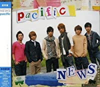 Pacific by News
