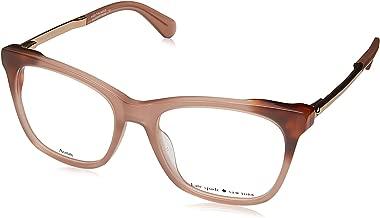 Eyeglasses Kate Spade Joelyn 0FWM Nude