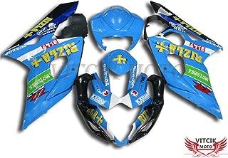 Daytona 675 Thruxton 1200 R M8 *1.5 Motocicleta Juego Di/ábolos Acero Inoxidable para Kawasaki Z650 Z800 Z900 Z1000 ZX10R ZX6R Ninja 400 650 GSX 400 600 750 1000 1300 GSXR 600 750 1000 1300 ER6N