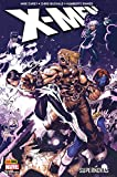 X-Men - Supernovas - Format Kindle - 19,99 €