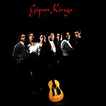 gipsy kings a mi manera mp3