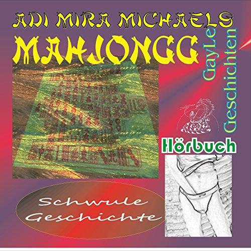 Mah Jongg (GayLe Geschichten) Titelbild