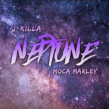 Neptune (feat. Moca Marley)