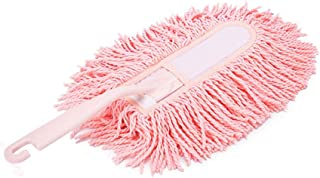 Dusters Multi-functional Microfiber Duster Brush for Car Home Kitchen Computer Cleaning, Lightweight with Washable Dusting...