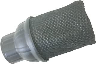 Black & Decker 387111-00 Sander Dust Bag Assembly Genuine Original Equipment Manufacturer (OEM) part for Black & Decker