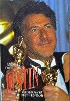 Dustin: Biography of Dustin Hoffman