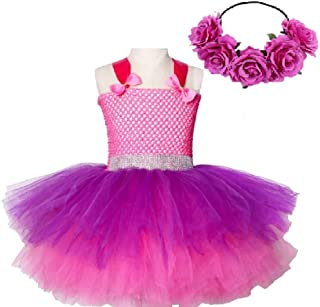 Chunks of Charm Surprise Queen Sugar Costume Inspired Dress from