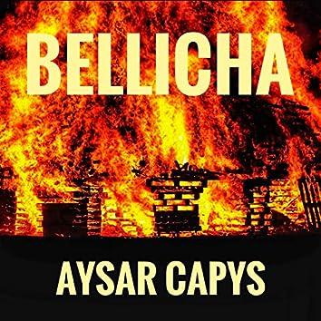 Bellicha
