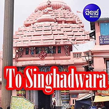 To Singhadwara