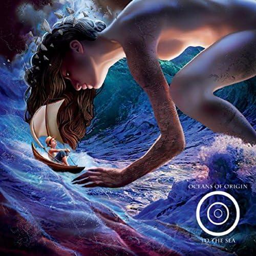 Oceans of Origin
