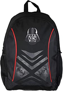 Star Wars - Star Wars Darth Vader Backpack