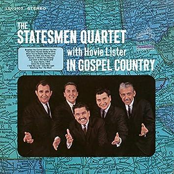 In Gospel Country