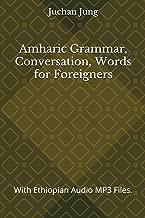 Best learn ethiopian language audio Reviews