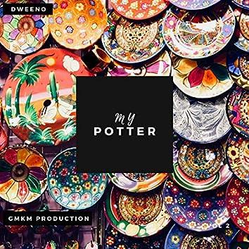 My Potter