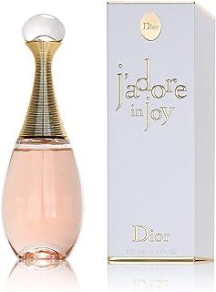 Dior JAdore In Joy Agua de Tocador Vaporizador - 100 ml
