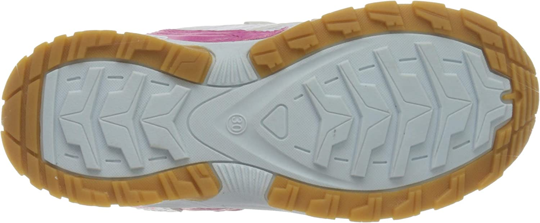 Sneaker Bambina Lurchi Matti