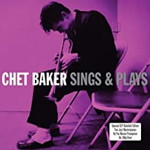 Best chet baker sings and plays Reviews