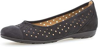 chaussures gabor femme