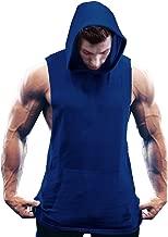 Best cut off hoodie bodybuilding Reviews
