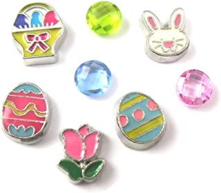 origami owl easter