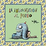 La imaginación al poder (Best Seller | Cómic)