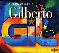 Rhythms of Bahia