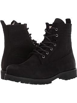 Blackstone Boots + FREE SHIPPING