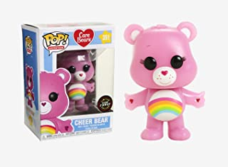 Best funko chase care bear Reviews