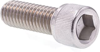 7//16-14 X 1 1//2 Hex Head Cap Screw 410 Stainless Steel Package Qty 100