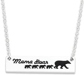 bear brand jewelry