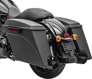 Suchergebnis Auf Für Motorrad Gepäckträger Boxen Craftride Gepäckträger Boxen Koffer Gepä Auto Motorrad