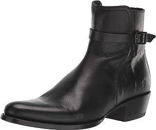 Frye Men's Grady Jodphur Chelsea Boot