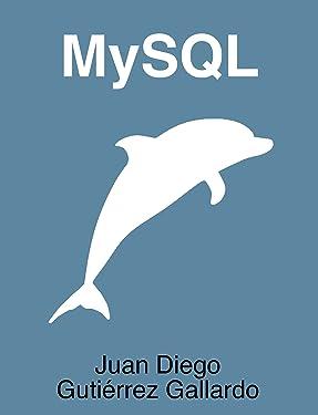 MySQL (Spanish Edition)