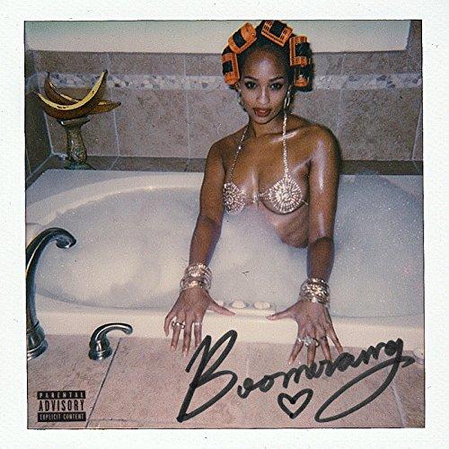 Boomerang [Explicit]
