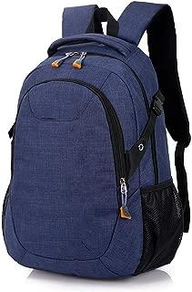 Men Backpack Oxford Male Travel Bag Backpacks Fashion Men and Wdesigner Student Bag Laptop Bag High Capacity Backpack