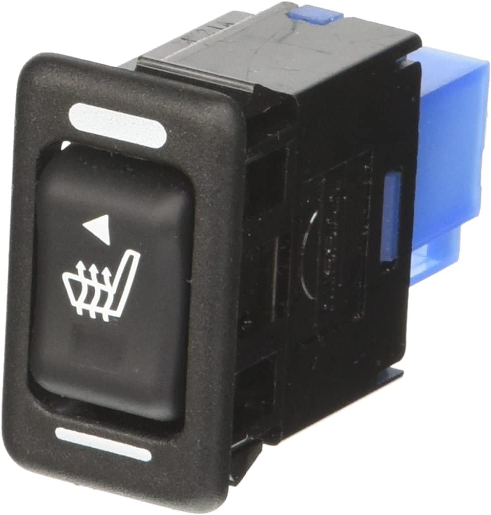 Standard Sale SALE% OFF Motor Products DS-1551 Heater Switch Seat Indianapolis Mall