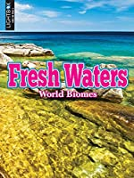 Fresh Waters (World Biomes)