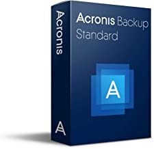 acronis true image 2019 incremental backup