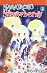 Nagatacho Strawberry 2 par Sakai
