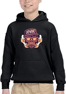 faze apex hoodie