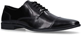 Kurt Geiger KG Kirkham Men Shoe