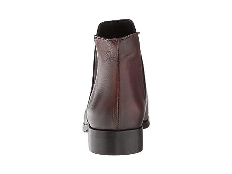 vente De Noir Cordani Braden Cuir De Meilleure Leatherbrown UxaSwdqUX